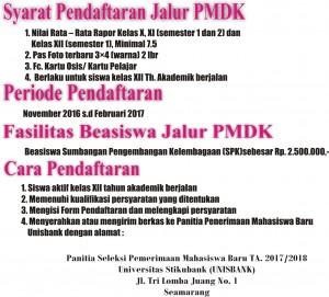 jalur-pmdk-2017